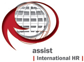 Assist GmbH Logo